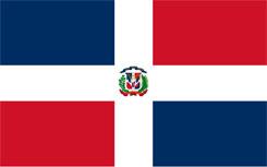 bandera_nueva